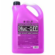 Muc-Off Bike Cleaner 5L